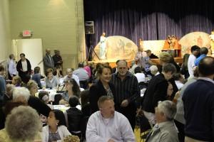 150th church celebration 173