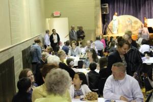 150th church celebration 174