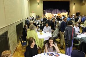 150th church celebration 175