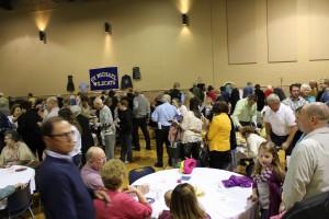 150th church celebration 177