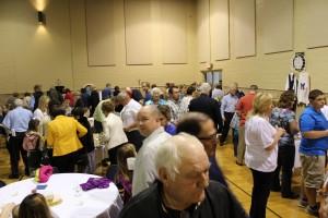 150th church celebration 178