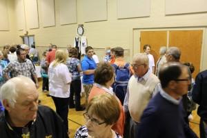 150th church celebration 179