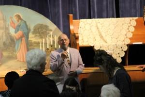150th church celebration 180