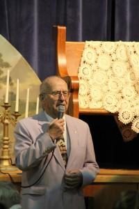 150th church celebration 182