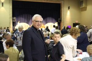 150th church celebration 189