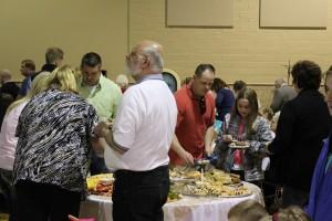 150th church celebration 191