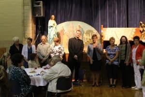 150th church celebration 192