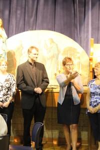 150th church celebration 199
