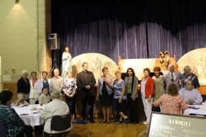 150th church celebration 201