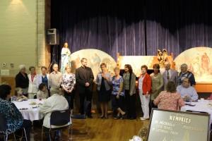 150th church celebration 205