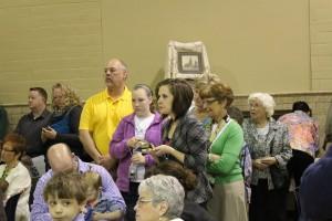 150th church celebration 207