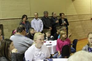 150th church celebration 208
