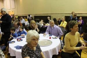 150th church celebration 210