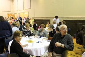 150th church celebration 211