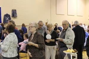 150th church celebration 212