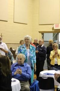150th church celebration 216