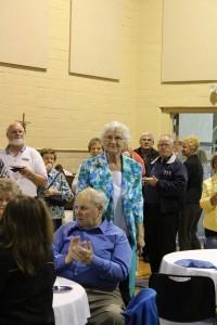 150th church celebration 217