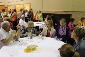 150th church celebration 218