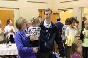 150th church celebration 220