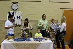 150th church celebration 221