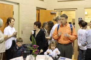 150th church celebration 222