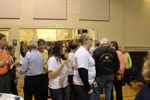 150th church celebration 224