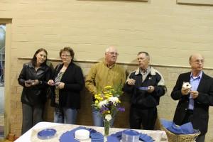 150th church celebration 225