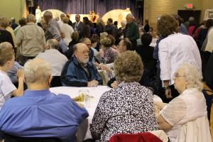 150th church celebration 228