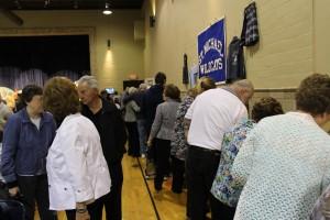 150th church celebration 231