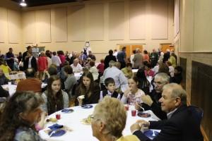 150th church celebration 237