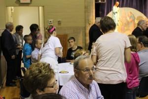 150th church celebration 239