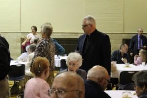 150th church celebration 243
