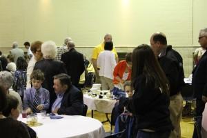 150th church celebration 244