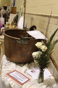 150th church celebration 249