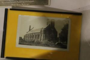 150th church celebration 297