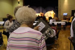 150th church celebration 300