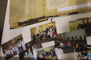 150th church celebration 305
