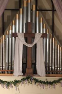 Easter Vigil 012