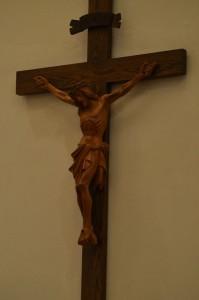 Fr. C 12