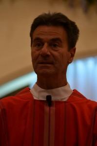 Fr. C 40