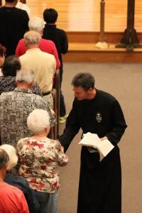 Fr. Cedric 067