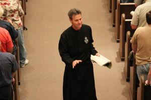 Fr. Cedric 069