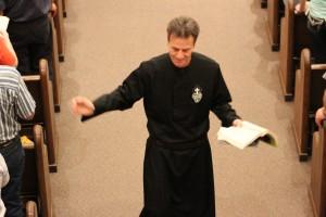 Fr. Cedric 070