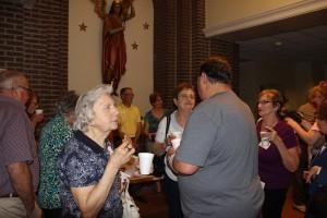 Fr. Cedric 084