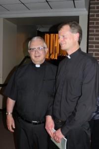 Fr. Cedric 088