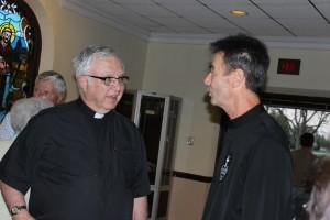 Fr. Cedric 091