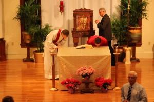 Fr. Cedric night 3 005