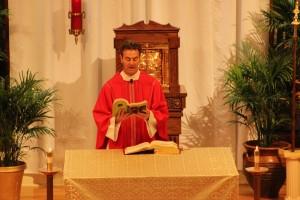 Fr. Cedric night 3 007