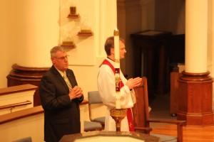 Fr. Cedric night 3 008