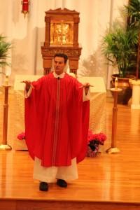 Fr. Cedric night 3 014